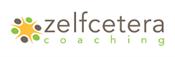Zelfcetera Coaching logo